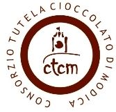 consorzio_modica-logo