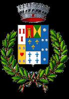 logo-bolognetta