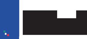 logo_conpait_2X
