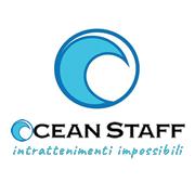 oceanstaff_logo