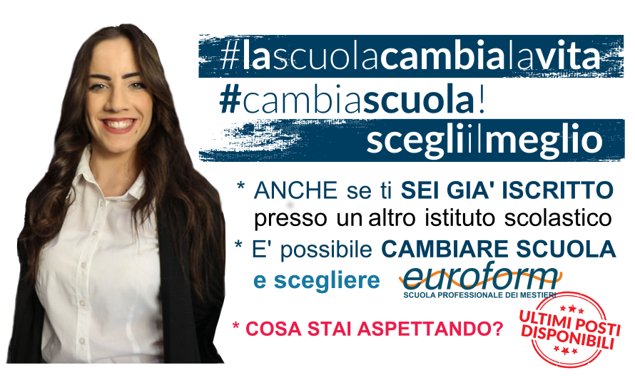banner_giulia_Cosastai