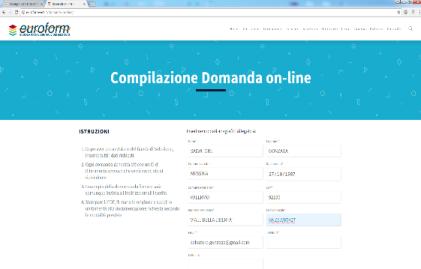 domandaonline_min