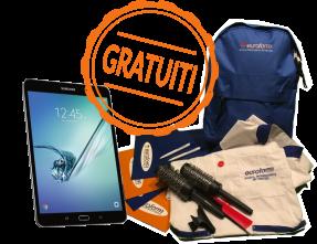 kit_gratuito_2019
