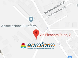 palermo_duse