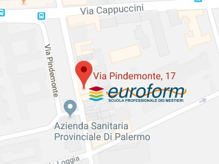 palermo_pindemonte