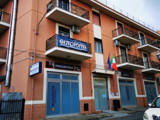 Euroform_Partinico