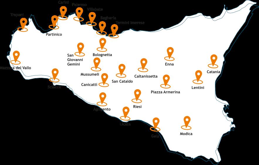 Sicilia_euroform_2020